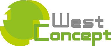 West Concept Logo@2x