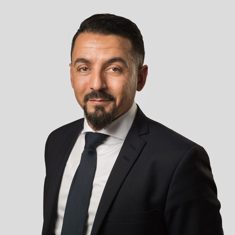 Jihad Khezami