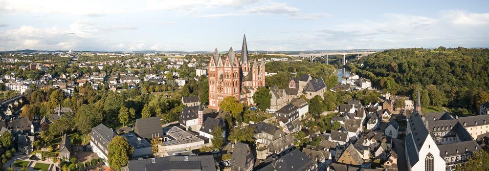 Limburg, Deutschland